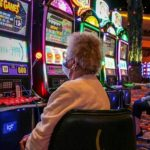 Rhode Island Passes New Gaming Agreement With Bally's Corporation, IGT