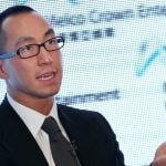 Melco Sees Value in Slumping Stock, Reveals $500 Million Buyback