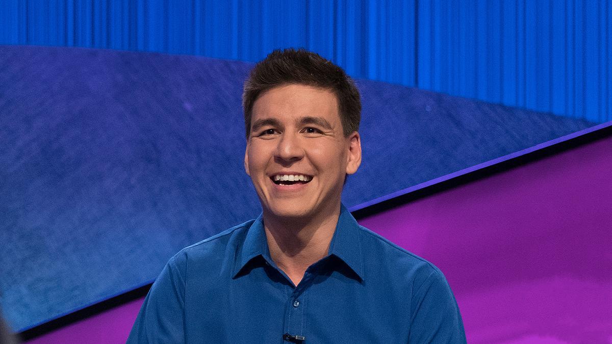 Jeopardy James