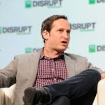Shalom Meckenzie Sold $34M Worth of DraftKings Stock Day Before Hindenburg Report Released