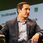 DraftKings CEO Robins Wants Company to Accept Crypto, But States Balk at Idea