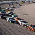 Bally's Lands Kansas Sports Betting Access in Boot Hill Casino & Resort Deal