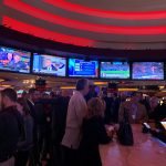 Sports Betting, iGaming Consolidation Activity Has Long Runway Ahead, Say Analysts