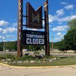 Menominee Casino Resort in Wisconsin Shuttered by 'Beyond Significant' Cyberattack