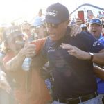 Phil Mickelson PGA Win Fueling US Open Betting, Lefty Major Liability for Sportsbooks