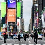 Manhattan Casino Idea on Life Support as Politicians Balk