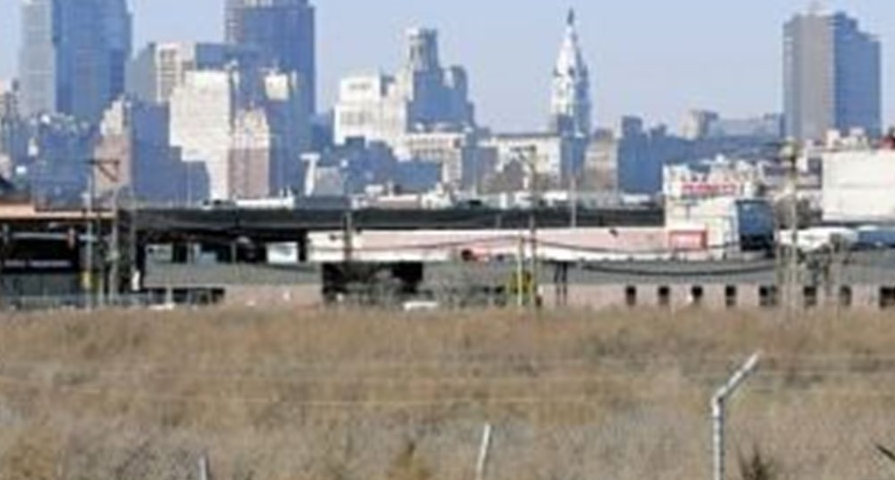 Foxwoods Philadelphia