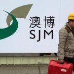 SJM Holdings Rebranding Casino Subsidiary Name SJM Resorts