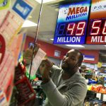Powerball Revamping Lottery Schedule, Adding Monday Draw