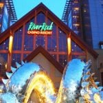 BC Casinos Reopen After 16-Month Shutdown, Live Single-Game Betting Soon