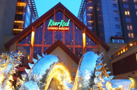 BC Casinos reopening