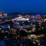 Genting Singapore Can Win Yokohama Casino Competition, Says Bank