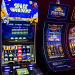 Scientific Games Divesting Lottery, Sports Betting Units, Eyes IPO or SPAC Deal
