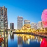Yokohama Casino Resort Submission Period Ends, Genting Front-Runner