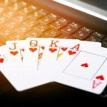 PokerStars to Launch Summer Online Tournament Series in Three States