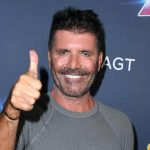 Live From Las Vegas: It's 'America's Got Talent' at The Luxor