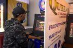 Virginia skill gaming convenience store