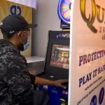 Virginia Convenience Store Owners Allege Racism in Skill Gaming Ban