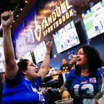 North American iGaming, Sports Betting Market Could Reach $42B, Says CFRA