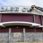 MGM Resorts Drops Interior Department Lawsuit Regarding Connecticut Tribes
