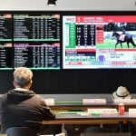 Entain Could Again Raise Offer for Tabcorp Media, Sports Betting Units