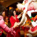 Wynn Las Vegas President Marilyn Spiegel to Retire, Company Announces Leadership Reshuffle