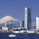 Genting Singapore, Melco Resorts Officially Advance in Yokohama Casino Bidding Process