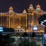 Macau Casinos Continue Struggle, Gaming Revenue Down 37 Percent in June