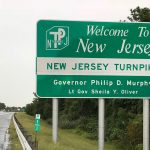 Prophet Will Launch First US Sports Betting Exchanges in New Jersey, Indiana