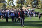 MGM Resorts Shadow Creek golf rate