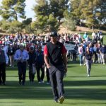 MGM Resorts Increases Shadow Creek Greens Fee On Most Expensive Public Course