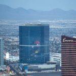Fontainebleau, Now JW Marriott Las Vegas Blvd., Announces October 2023 Opening
