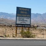 Station Casinos Durango Project Revealed, Company Refocuses to Locals
