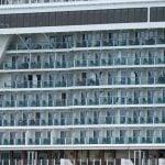 Dream Cruises Casino Ship Returns to Singapore Following COVID-19 Case