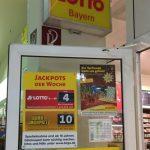 German Lottery Winner Unknowingly Carried $39M in Purse for Weeks