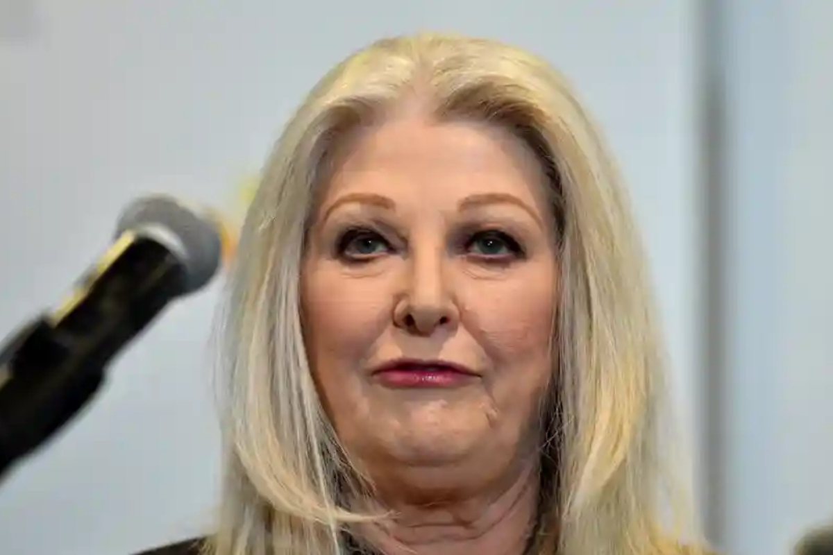 Crown Resorts casino Victoria inquiry NSW