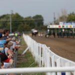 Harrah's Unveils Nebraska Racetrack Plan, $75M Casino Development in Columbus