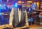 Mississippi Gulf Coast casinos Beau Rivage