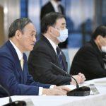 Japan Integrated Resort Bill Becomes Law July 19, Bidding Begins in October
