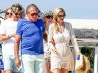 Steve Wynn Struggles to Find Buyers for His Mega Mansions in Las Vegas, Los Angeles