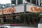 Crown Melbourne Australia casino