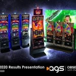 PlayAGS Stock Has Epic Rally Potential, Says Analyst
