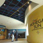 Mohegan Sun Pocono Patron Commits Assault, Exposed Himself, Pennsylvania Police Say
