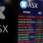 Tabcorp Spurns Apollo, Entain, Plans Spinoff of Keno, Lottery Unit