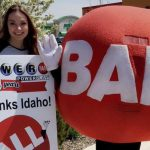Idaho Powerball Ticket Price Increasing Next Month to $3, Power Play Mandatory
