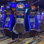 Century Casinos Says Caruthersville Casino Can Come Ashore