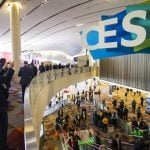 CES Adds Tech Innovations to Upcoming Las Vegas Convention