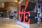 Cordish Companies Live! casino sports betting