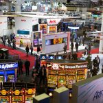 Australasian Gaming Expo Canceled By COVID-19 for Second Consecutive Year