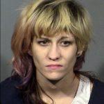 Las Vegas Casino Visitor Left Dog in Hot SUV, Happens Again, Cops Reveal